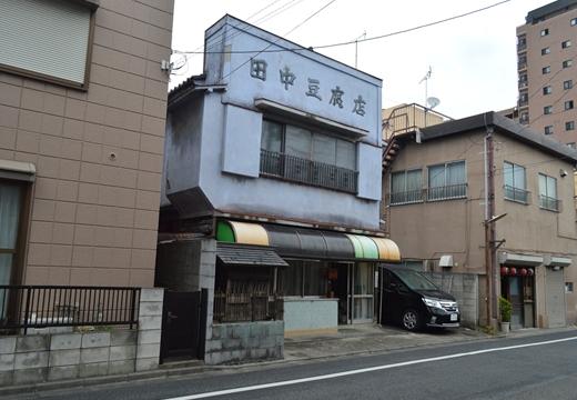八王子20130908 (306)_R