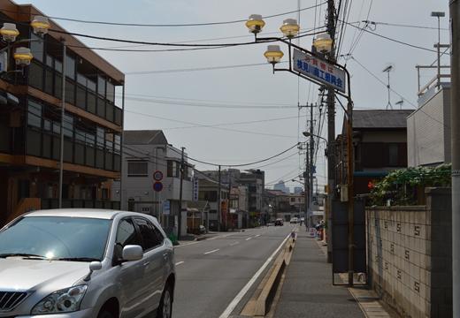 千葉街道周辺をいく (8)_R
