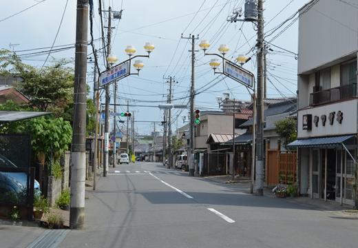 千葉街道周辺をいく (76)_R