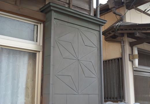 千葉街道周辺をいく (119)_R