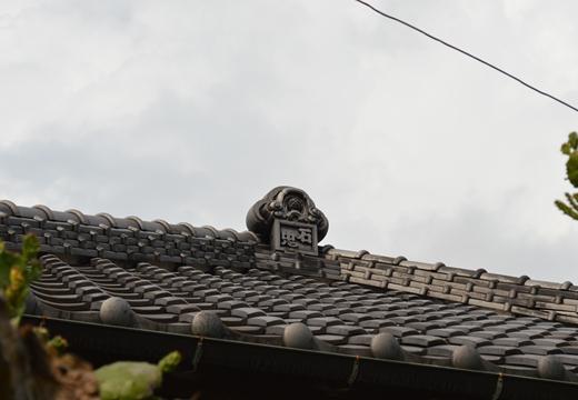 千葉街道周辺をいく (151)_R