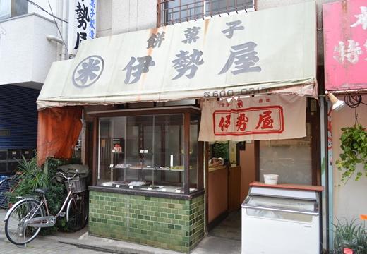 青砥・金町 (154)_R