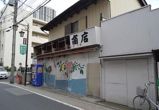 青砥・金町 (190)_R