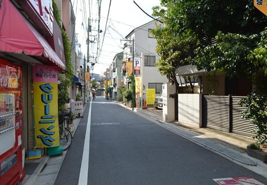 阿佐ヶ谷10 (63)_R