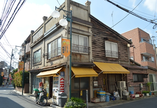 阿佐ヶ谷10 (72)_R