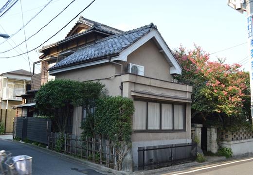 阿佐ヶ谷10 (200)_R