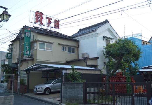 阿佐ヶ谷100 (20)_R
