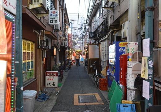 阿佐ヶ谷100 (33)_R
