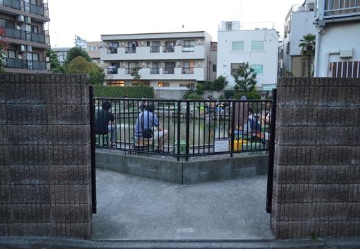 阿佐ヶ谷100 (26)_R