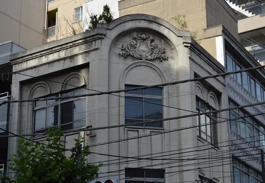 佐竹商店街界隈 (16)_R