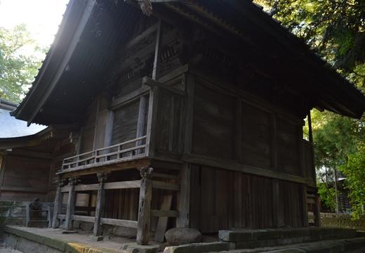 石岡10 (960)_R