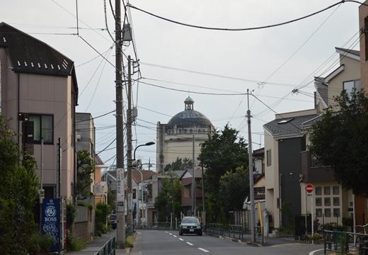 江古田 (264)_R