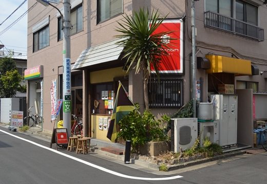 江古田 (71)_R