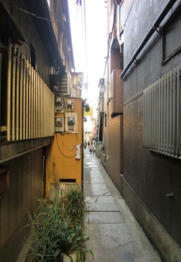 神楽坂 (1)_R
