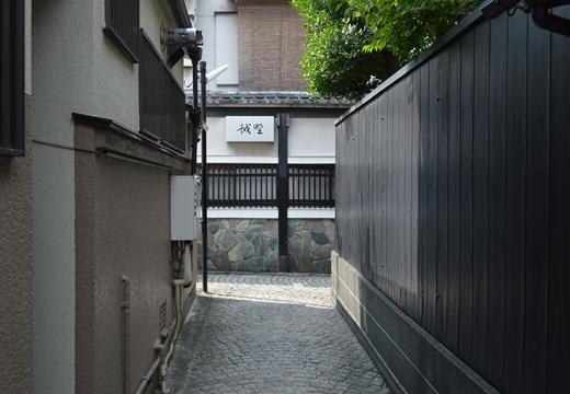 神楽坂20130907 (104)_R