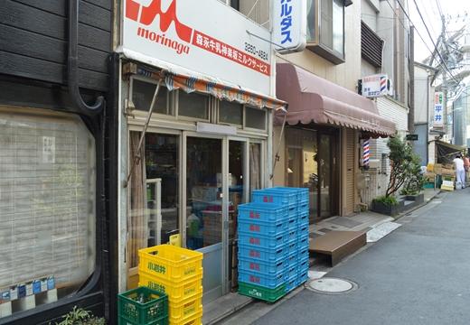 神楽坂20130907 (127)_R