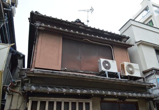 神楽坂20130907 (310)_R