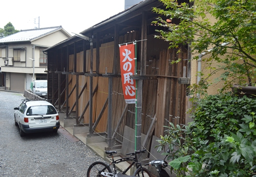 神楽坂20130907 (248)_R