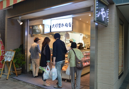 神楽坂20130907 (298)_R