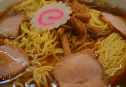 赤坂味一100 (4)_R