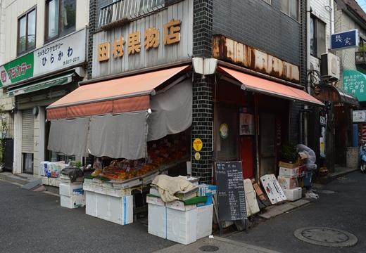 春日・10小石川 (120)_R