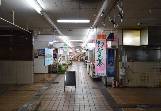 春日・10小石川 (139)_R