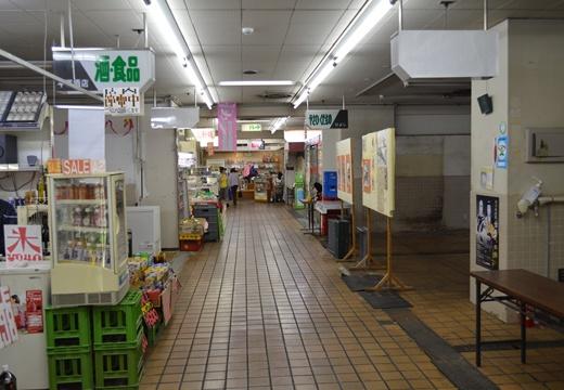春日・10小石川 (142)_R