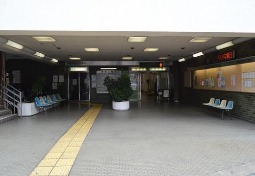 春日・10小石川 (154)_R