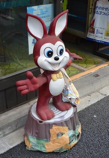 春日・10小石川 (124)_R