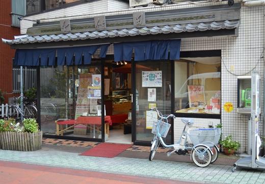 春日・10小石川 (200)_R