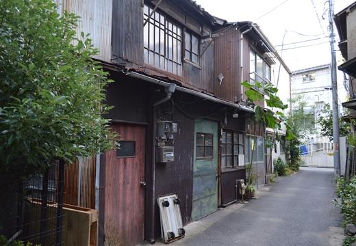 春日・10小石川 (558)_R