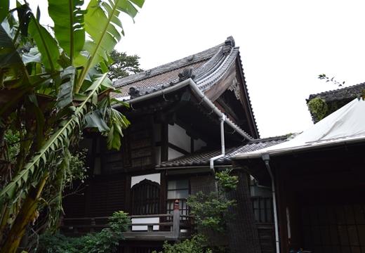 春日・10小石川 (588)_R
