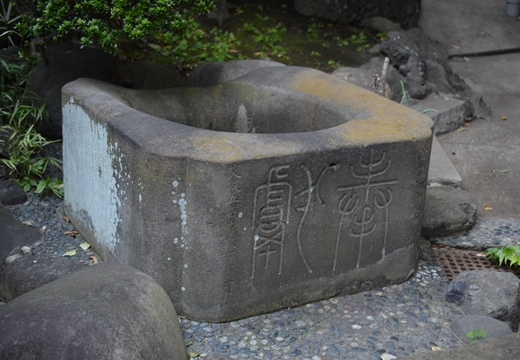 奥浅草100 (226)_R