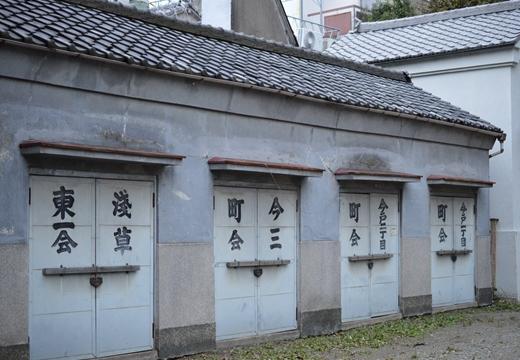 奥浅草100 (297)_R