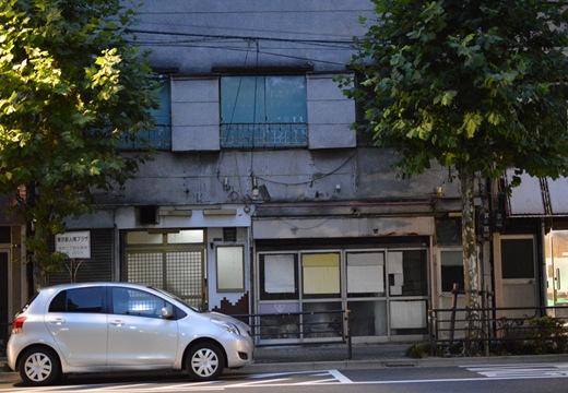 奥浅草100 (354)_R