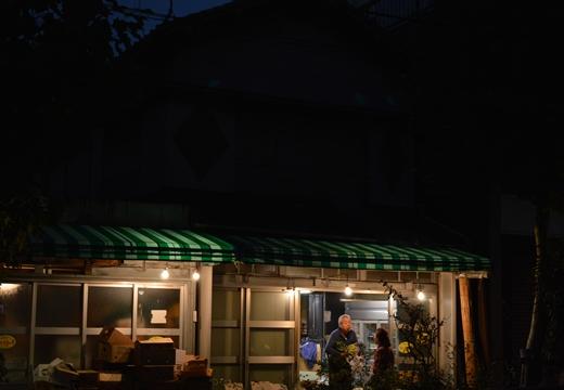 奥浅草100 (377)_R
