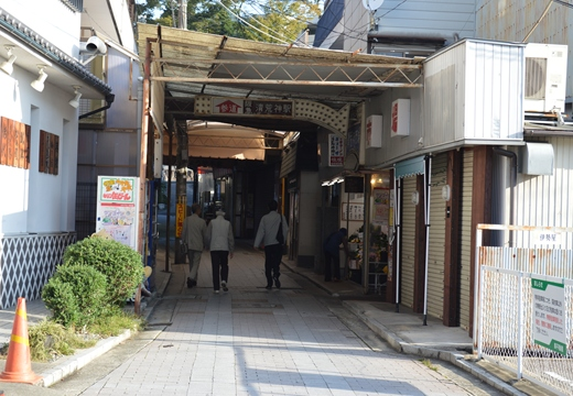 大阪 (74)_R
