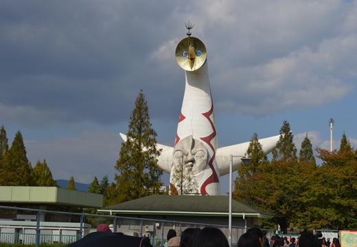 大阪 (313)_R