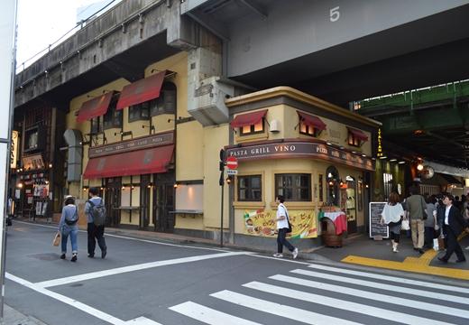 銀座・新橋 (17)_R
