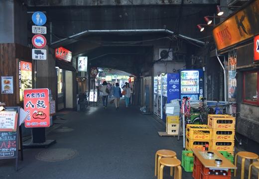 銀座・新橋 (29)_R
