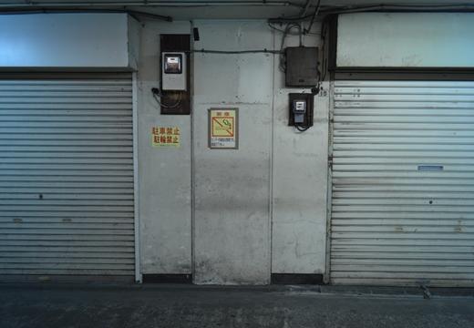 銀座・新橋 (90)_R