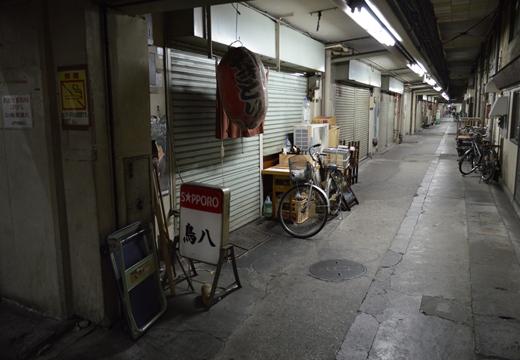 銀座・新橋 (92)_R
