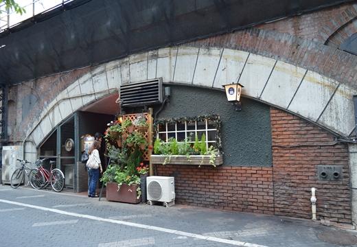 銀座・新橋 (55)_R