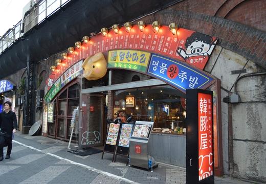 銀座・新橋 (50)_R