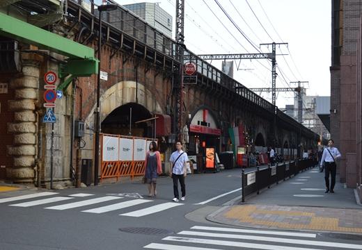 銀座・新橋 (47)_R