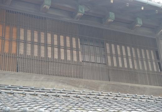 本郷100 (115)_R