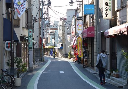 板橋1000 (132)_R