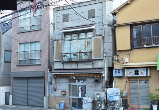 板橋1000 (176)_R