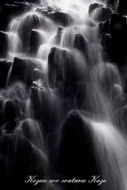 滝3(小)