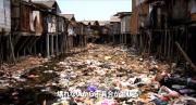 TRASHED ゴミ地球の代償 06
